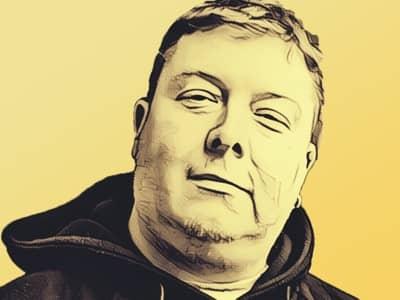 Profilbild von Martin Sell