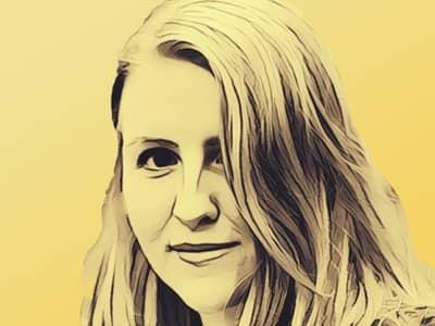 Profilbild von Flora Treiber